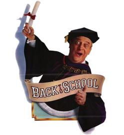 backtoschool_rodney