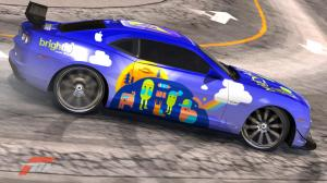 Click to view all my Forza Designs