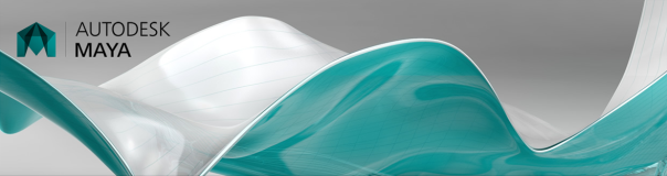 Autodesk_Maya_Banner
