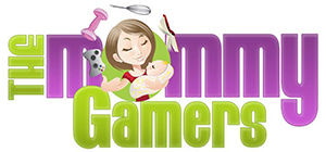 Check out TheMommyGamers.com