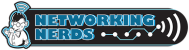 Check out NetworkingNerds.net