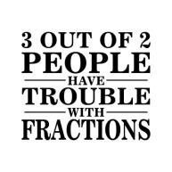 funny_math_logic_03