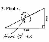 FunnyMath