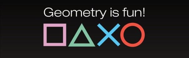 Geometry_is_fun_by_Junkandres