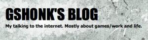Check out Grant Shonkwiler's Blog
