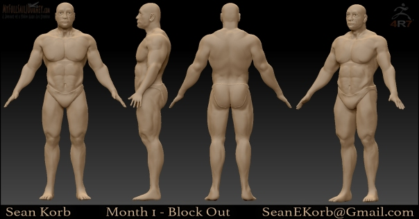 Korb_Sean_Month1Blockout_GTE_1511